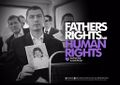 Fathers Rights are Human Rights.jpg