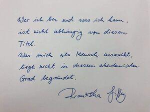 Franziska Giffey - Wer ich bin und was ich kann ist nicht anhaengig von diesem Titel.jpg