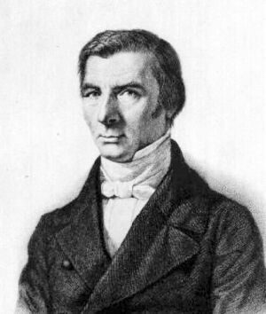 Frederic Bastiat.jpg