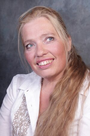 Friederike Beck.jpg