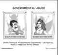 Governmental Abuse.jpg