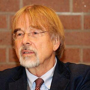Gunnar Heinsohn.jpg