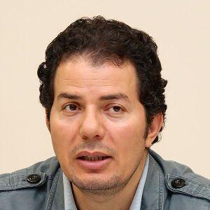Hamed Abdel-Samad.jpg
