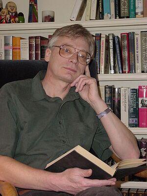 Hans-Hermann Hoppe.jpg