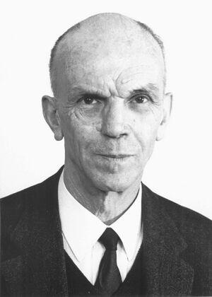 Hans Harmsen.jpg