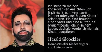 Harald Gloeckler - Statement.png