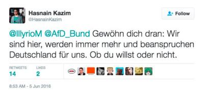 Hasnain Kazim - Twitter-Nachricht am 2016-06-05 um 08-53 AM.png