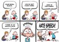 Hate speech cartoon.jpg