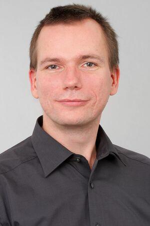 Heinz-Juergen Voss.jpg