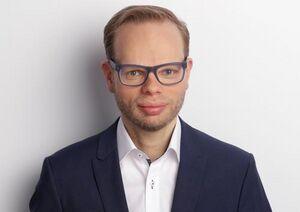 Helge Lindh.jpg