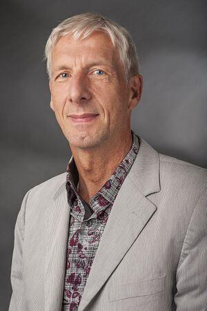 Herbert Behrens.jpg