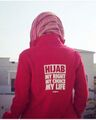 Hijab - My Right - My Choice - My Life.jpg