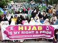 Hijab is my Right and Pride.jpg