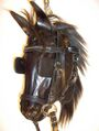 Horse head mask with bridle by Fury Fantasy.jpg