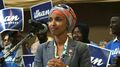Ilhan Omar for Congress.jpg