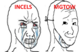 Incels view of MGTOW.png