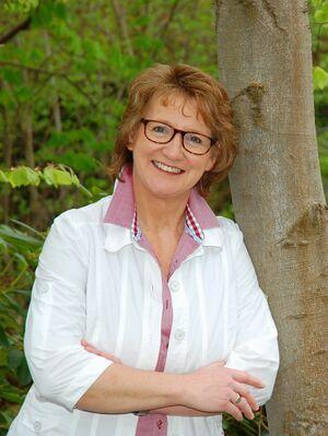Ingrid Pahlmann.jpg