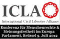 International-Civil-Liberties-Alliance Converence 2012-Brussel.png