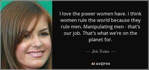 Isla Fisher - Quote.jpg