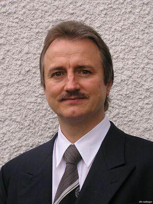Jakob Tscharntke.jpg