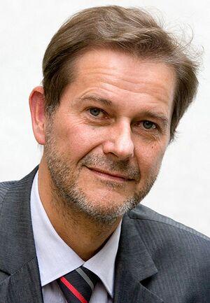 Jan-Hendrik Olbertz.jpg