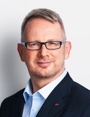 Johannes Kahrs.jpg