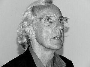 John Pilger.jpg