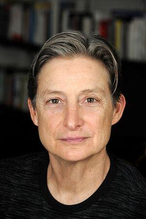 Judith Butler.jpg