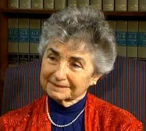 Judith Reisman.jpg