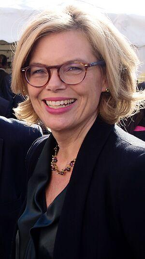 Julia Kloeckner.jpg