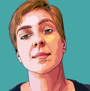 Karen Straughan.png