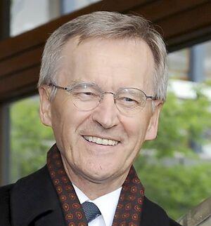 Karl Albrecht Schachtschneider.jpg