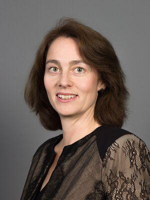 Katarina Barley.jpg