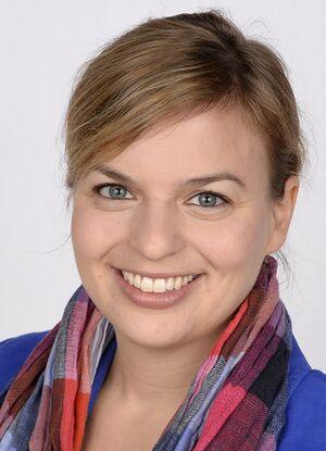 Katharina Schulze.jpg