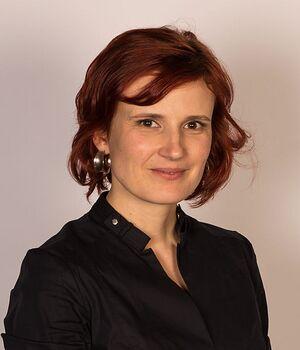 Katja Kipping.jpg