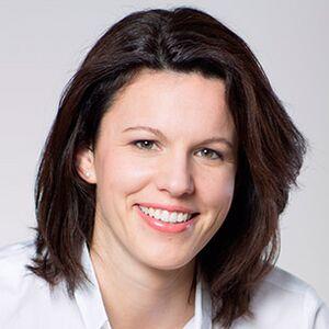 Katja Leikert.jpg