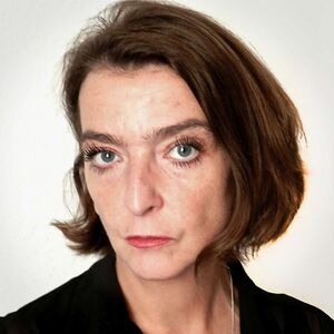 Katja Thorwarth.jpg