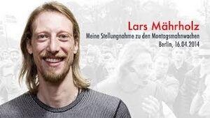 Lars Maehrholz.jpg