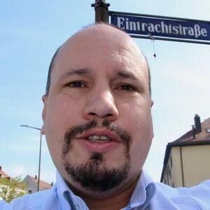 Laszlo Riedl.jpg