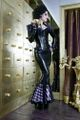 Latex mermaid dress.jpg