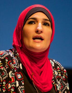 Linda Sarsour.jpg