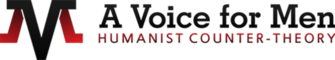 Logo-AVFM.png