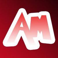 Logo-Angry MGTOW.jpg
