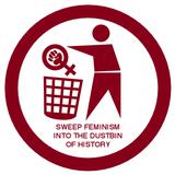 Logo-Antifeminism.png