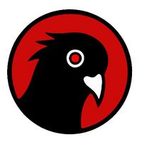 Logo-Black Pigeon Speaks.jpg