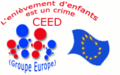 Logo-CEED.png
