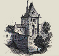 Logo-Chateau Heartiste.png