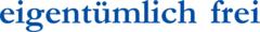 Logo-Eigentuemlich Frei.png
