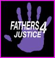 Logo-Fathers4Justice.jpg