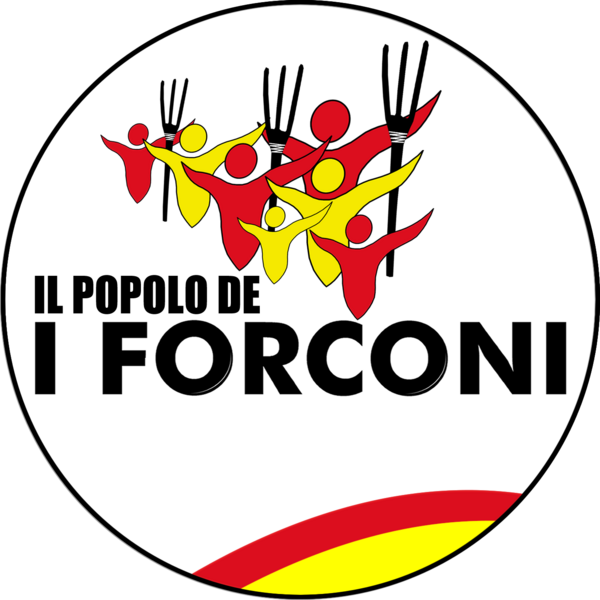 File:Logo-Forconi.png